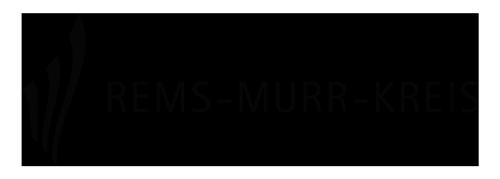 Zur Homepage des Rems-Murr-Kreis