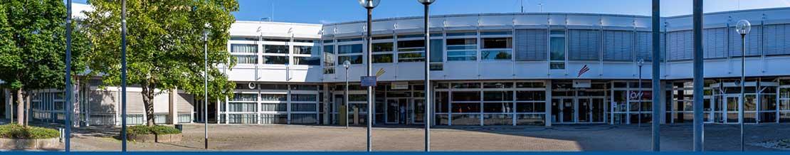 Leitbild der Maria-Merian-Schule Waiblingen